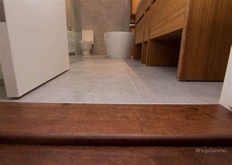 drain lineaire carrele ceramiques hugo sanchez