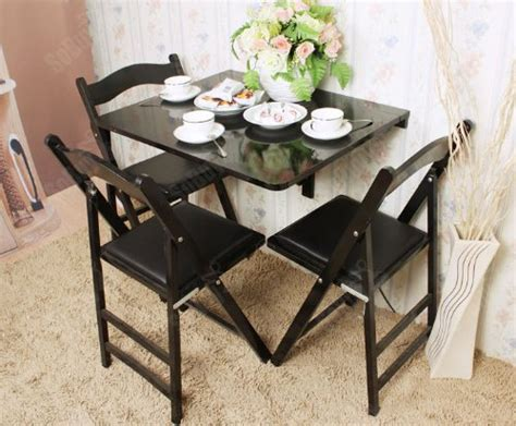 table de cuisine pliable acheter table pliante table pliable table rabattable table
