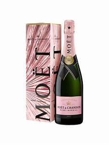 Moet Champagner Rose : mo t chandon rose imperial festive box brut champagne 75cl at john lewis partners ~ Watch28wear.com Haus und Dekorationen