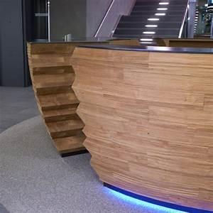 Holz In Form Meine Schreinermeister