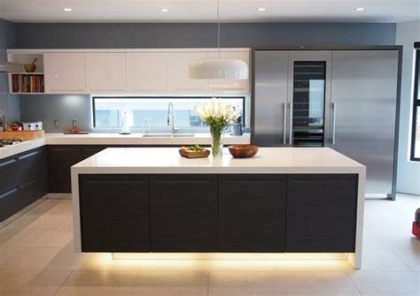 pictures of floor tiles for kitchens 25 best ideas about build kitchen island on 9101
