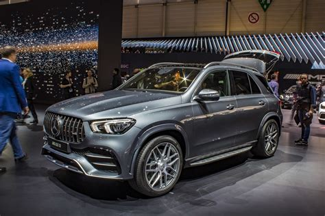 mercedes amg gle pictures  wallpapers