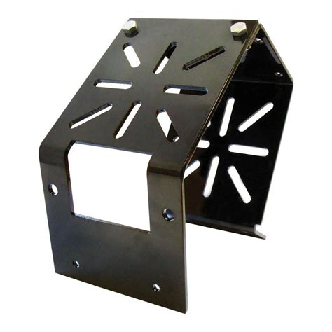 Trx Ceiling Mount Home Depot by Superwinch Atv Mounting Kit For 12 Honda Trx 500 Foreman