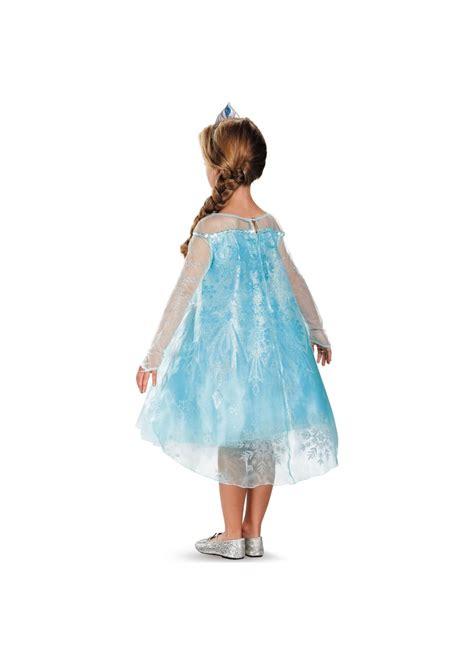 frozen elsa tutu girls costume princess costumes