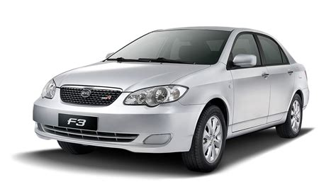Car Price by 2018 Byd F3 Glxi Price In Uae Specs Review In Dubai