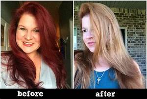Hair Color Remover And ReColor Flickr Photo Sharing Of