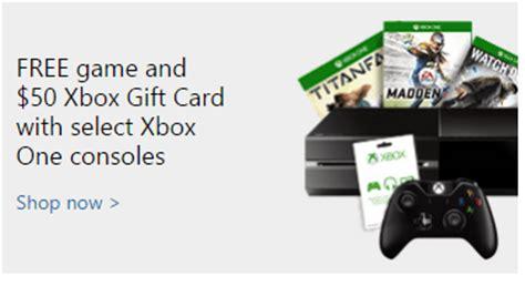 microsoft store canada deal buy  xbox