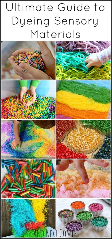 64 best sensory table ideas pre k preschool images on 148 | 05dbda56fb78ae9da17fd3249adc2a19 sensory activities preschool autism sensory