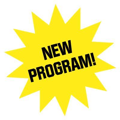 New Program, Term 4 2017, Belmont Neighbourhood Centre