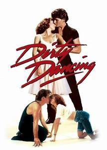 Dirty Dancing Movie Review & Film Summary (1987) | Roger Ebert