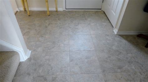 armstrong flooring grout luxury vinyl tile