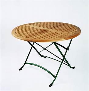 Gartentisch Holz Rund Ausziehbar : gartentisch rund 95cm teak esstische rund und ausziehbar ~ Bigdaddyawards.com Haus und Dekorationen