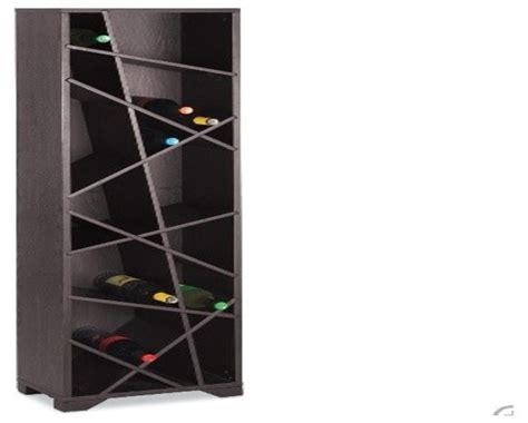 decorative ideas for bathrooms metal kitchen wine racks wine rack designs modern wine