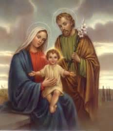dec 28 feast of holy innocents holy family