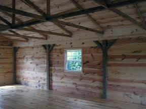 pole barn home interior pole barn interior finishing pole buildings commercial buildings pole barns loft barns