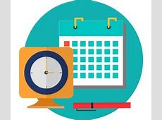 #1 Medical Appointment Scheduling Software Increase