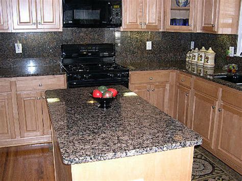 kitchen countertop and backsplash combinations epoxy grout and granite tile ceramic tile advice forums 7895