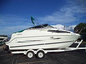 Bayliner 2355 Ciera 1999 For Sale For  10 000