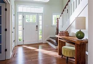 Best, Entryway, Ideas, For, Small, Spaces