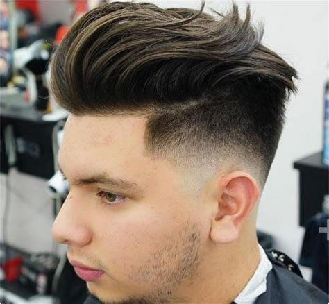 men s short haircuts for 2017 2019 haircuts hairstyles
