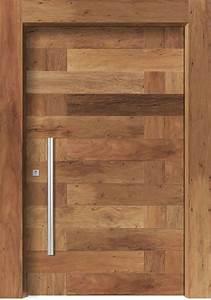 Porta 25 Auf Alles : die besten 25 porta pivotante ideen auf pinterest moderne innent ren hauptt rentwurf und puertas ~ Orissabook.com Haus und Dekorationen