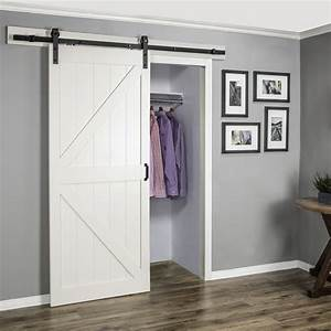 324 best the finishing touch images on pinterest guest With barn doors at lowe s