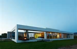 top photos ideas for minimal home design 01 minimalist house interior design ideas