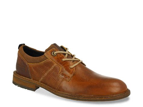 Buy Bullboxer Shoes Online, Bullboxer Everson Oxford