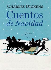 'Cuentos de Navidad', de Charles Dickens: un libro ideal para la temporada Planeta de libros