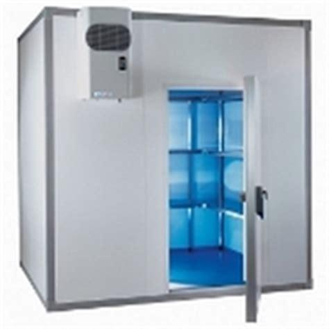 temperature ideale chambre enfant temperature ideale chambre bebe les 25 meilleures id es