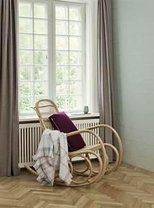 Tapete Living : tapete lines von ferm living 2208 ~ Yasmunasinghe.com Haus und Dekorationen