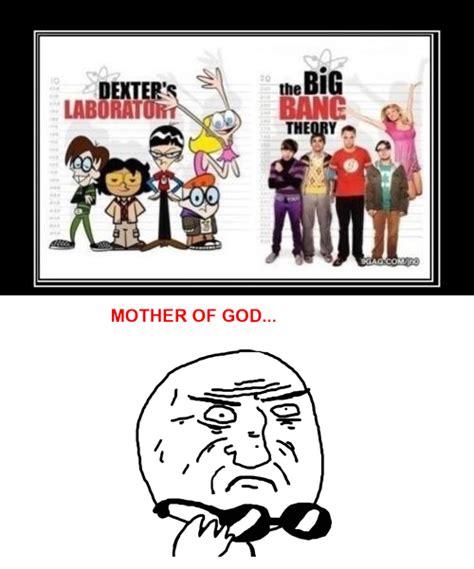 Mother Of Meme - mother of god meme on tumblr