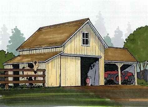 small barn plans barn plans pictures plans plans for a sheep shed