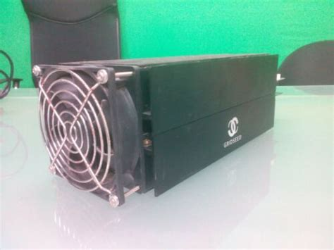 scrypt miner scrypt asic miners collection on ebay
