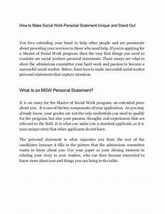 social work essay primary homework help tudors houses social work  social work essay questions examples