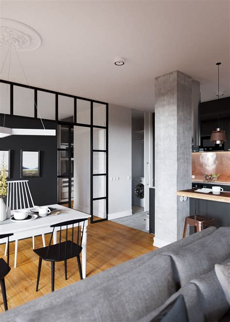 A Beautiful One Bedroom Bachelor Apartment 100 Square Meters With Floor Plan a beautiful one bedroom bachelor apartment 100