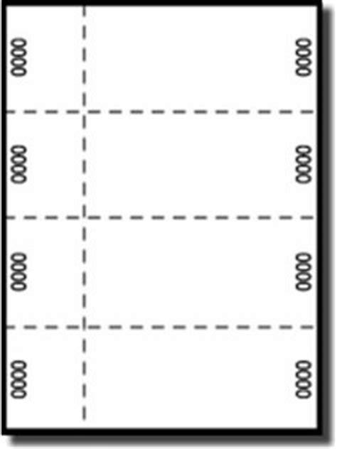 printable raffle   stubs