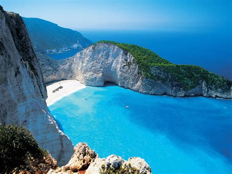 Passion For Luxury Holidays To Greece Why Choose Greece