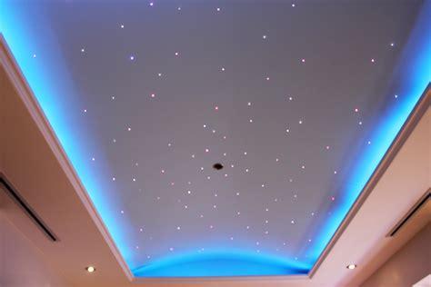 Led Star Lighting  Lighting Ideas