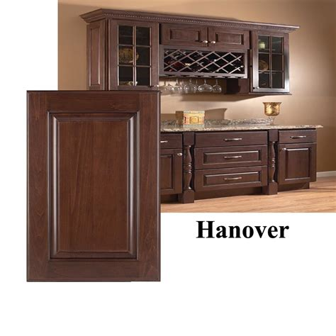rta kitchen cabinets rta cabinets rta kitchen cabinets cherry cabinets