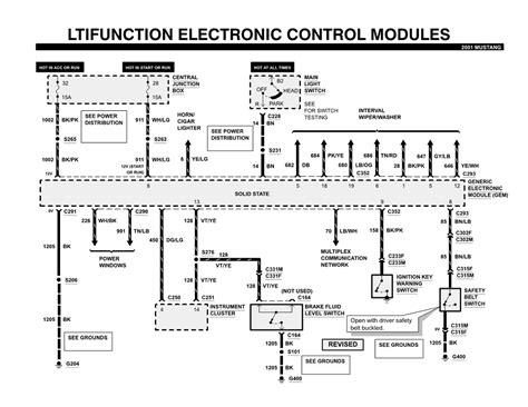 Mazda Truck Sohc Cyl Repair Guides
