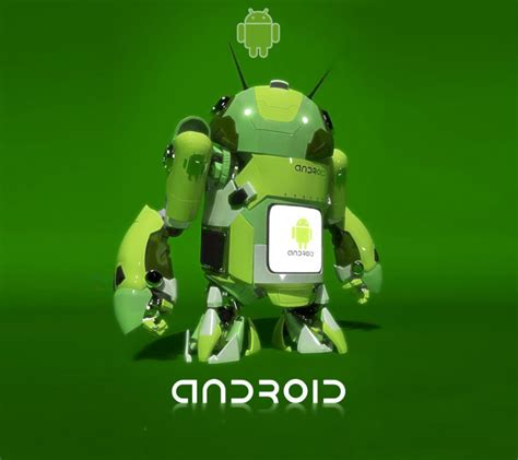 cool for android cool android robot hd wallpaper wallpapers page