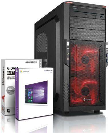 ordinateur de bureau meilleur rapport qualité prix ordinateurs de bureau notre comparatif des 3 meilleurs