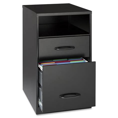 small metal filing cabinet small filing cabinet to fulfill your needs