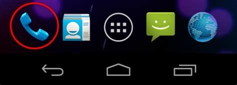 jak zadzwonić wysłać sms i dodać osoby do kontakt 243 w w telefonie android