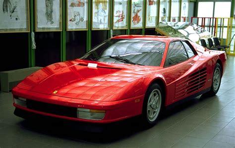Ferrari Day Ticino