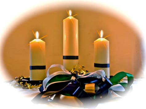 candle lighting ceremony wedding janice thornton humanist celebrant gallery weddings