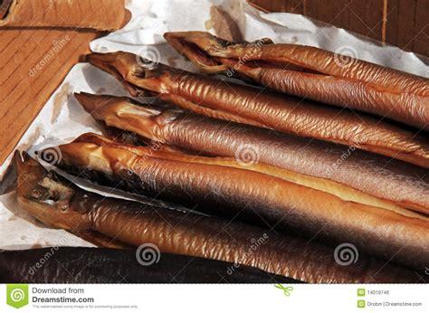 smoked eel stock photo image  smoked gourmet warm