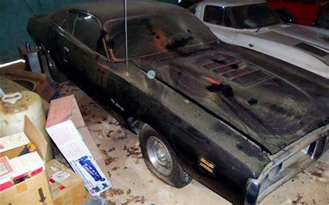 north carolina find mopar