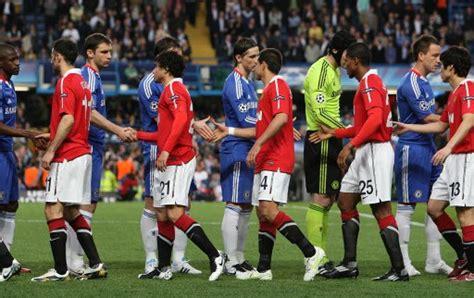 Soccer – UEFA Champions League – Quarter Final – First Leg ...